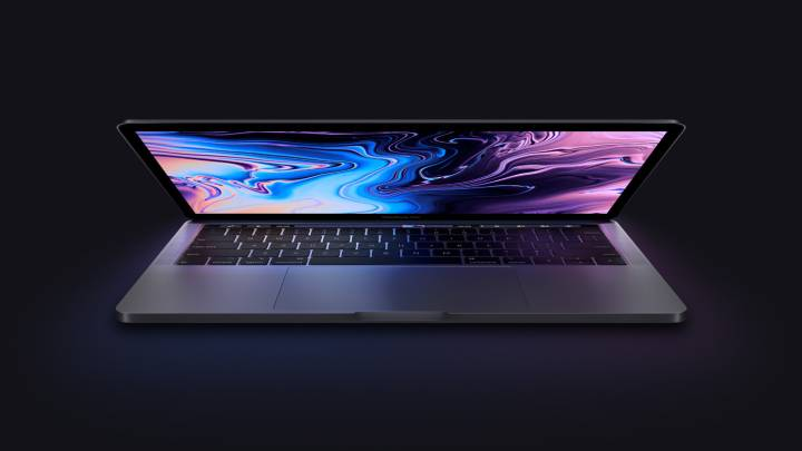 Amazon's best MacBook Pro deals of 2021 are available ...