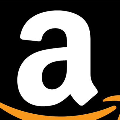 Tuesday's deals: Amazon Gift Card promo, $20 Fire TV Stick Lite, HP Chromebooks, more